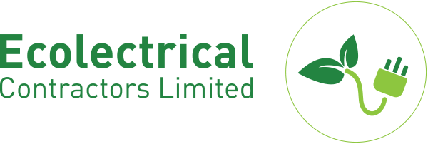 EcoLectrical logo retina