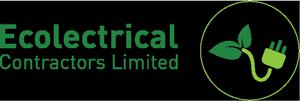 EcoLectrical logo